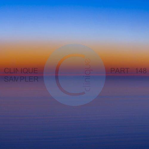 Clinique Sampler Part. 148 (2018)