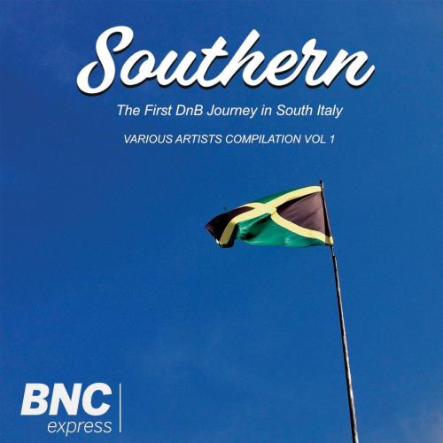 Southern Compilation Vol. 1 (2018)