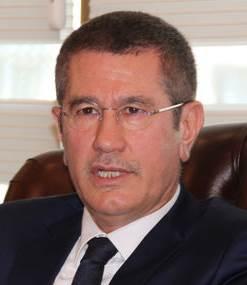 CANİKLİ  'A TAKIMINDA' MKYK'YA GİRİYOR