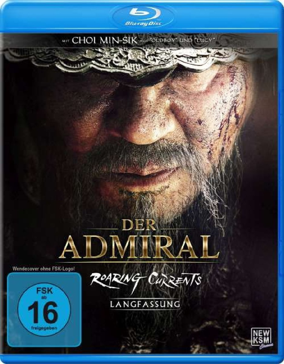 download Der.Admiral.Roaring.Currents.2014.German.1080p.BluRay.x264-ENCOUNTERS