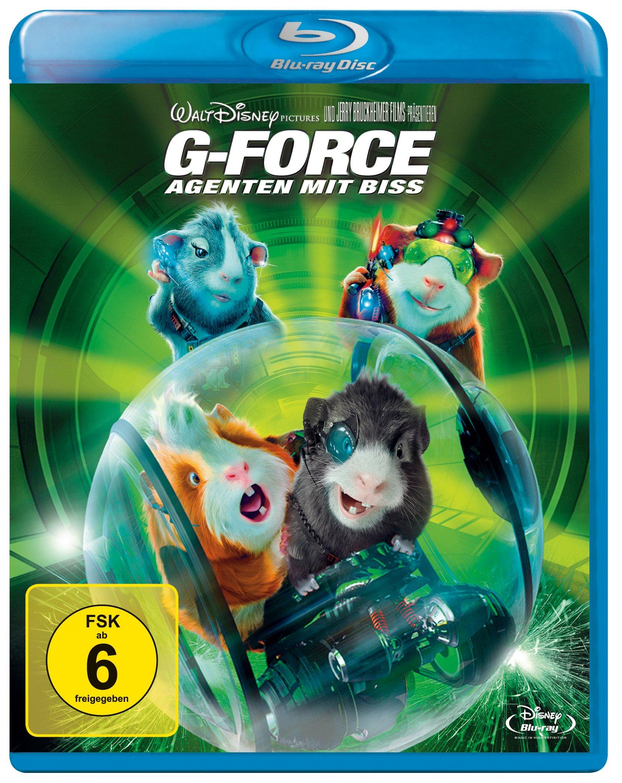 download G.Force.Agenten.mit.Biss.2009.German.DTS.DL.1080p.BluRay.x264.iNTERNAL-Rose