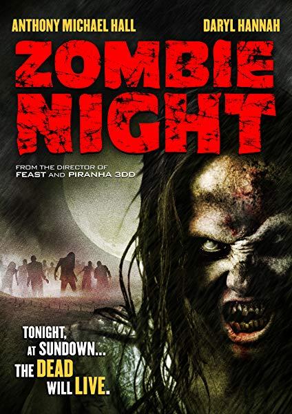 download Zombie.Night.UNCUT.GERMAN.2013.DL.BDRiP.x264-GOREHOUNDS