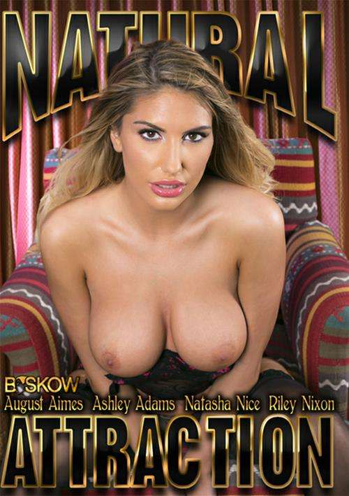 download BSkow.Natural.Attraction.XXX.720p.MP4-KTR