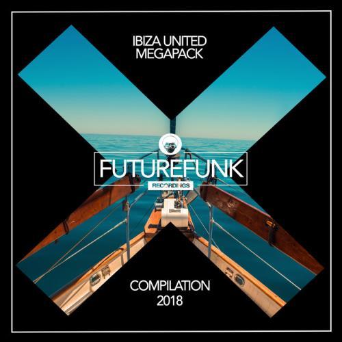 Ibiza United Megapack '18 (2018)
