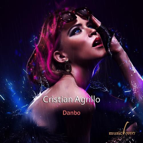 Cristian Agrillo - Danbo (2018)