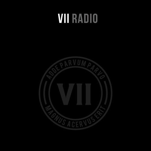 John Askew - VII Radio 022 (2018-08-07)