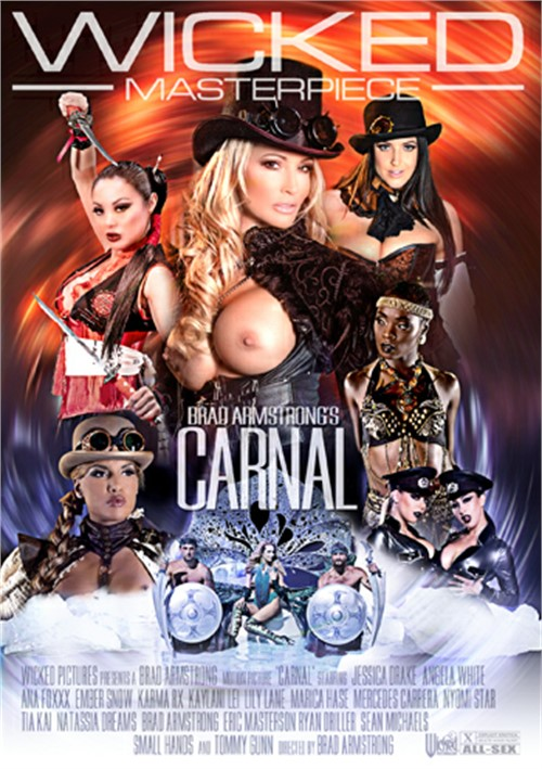 download WickedPictures.Carnal.XXX.720p.MP4-KTR