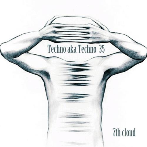 Techno Aka Techno #35 (2018)