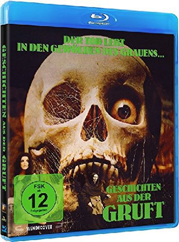 Geschichten.Aus.Der.Gruft.GERMAN.1972.DL.720p.BluRay.x264-GOREHOUNDS
