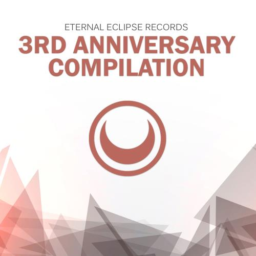 Eternal Eclipse Records: 3rd Anniversary Compilation (2018)