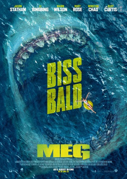 Meg.3D.2018.German.DL.1080p.BluRay.x264-BluRay3D
