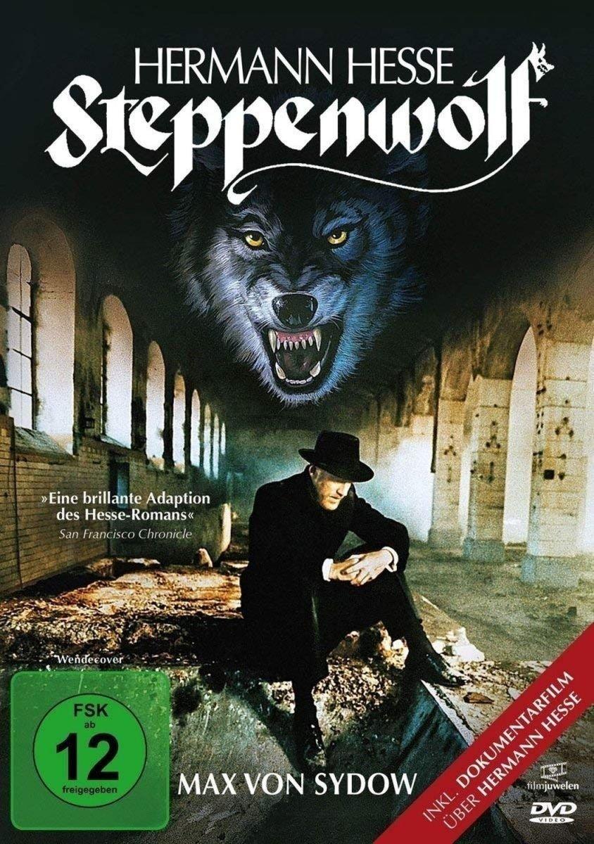 download Steppenwolf.German.REMASTERED.1974.OAR.AC3.BDRip.x264-SPiCY