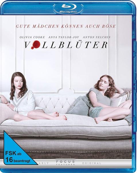 download Vollblueter.Gute.Maedchen.koennen.auch.boese.2017.German.DL.1080p.BluRay.x264-ENCOUNTERS