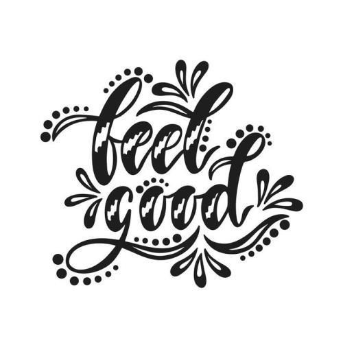 Bay Harbor Lounge Studios - Feel Good! (2018)