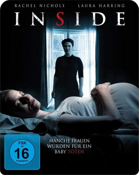 download Inside