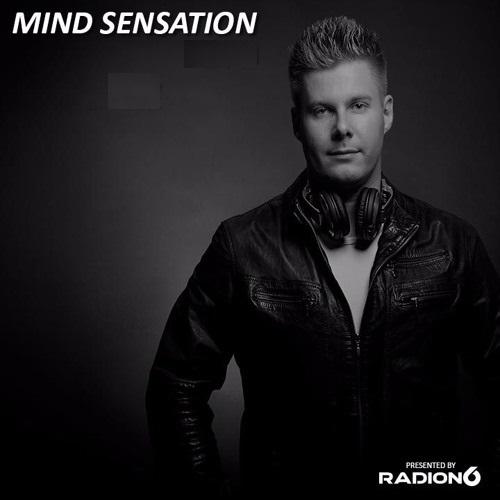 Radion6 & Astrofegs - Mind Sensation 081 (2018-08- ...