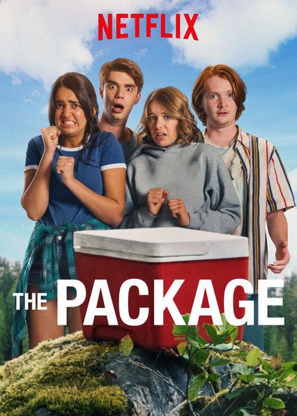 download The.Package.2018.German.AC3.WEBRiP.x264-SHOWE