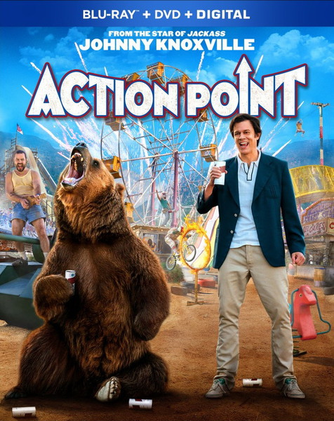 download Action.Point.German.BDRip.x264-EMPiRE