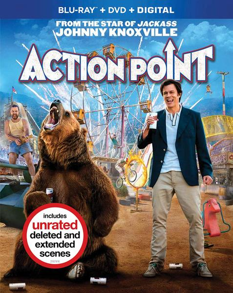 download Action.Point.2018.German.BDRip.AC3.XViD-CiNEDOME