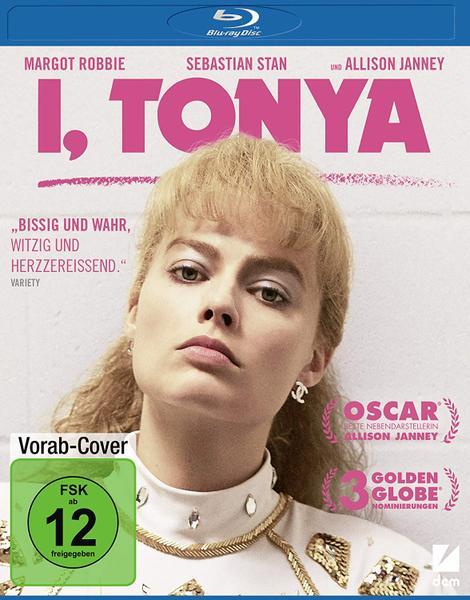 download I.Tonya.2017.German.DL.1080p.BluRay.x264-iNKLUSiON