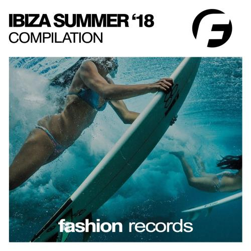 Ibiza Summer '18 (2018)