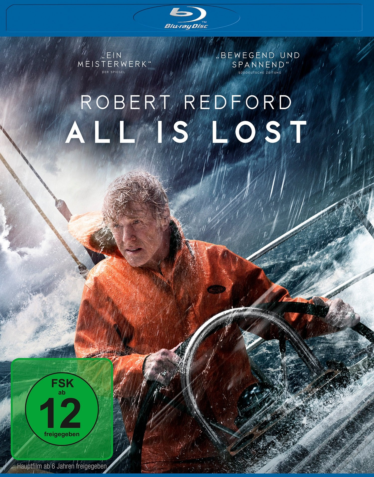 download All.Is.Lost.2013.German.DTS.DL.1080p.BluRay.x265-UNFIrED