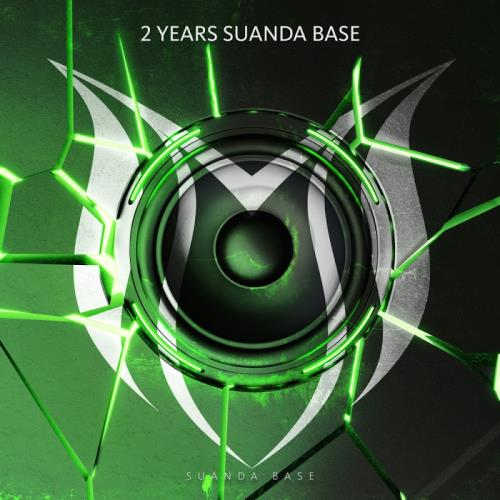 2 Years Suanda Base (2018)