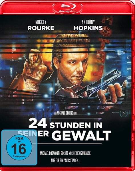 download 24.Stunden.in.seiner.Gewalt.1990.German.BDRip.AC3.XViD-CiNEDOME