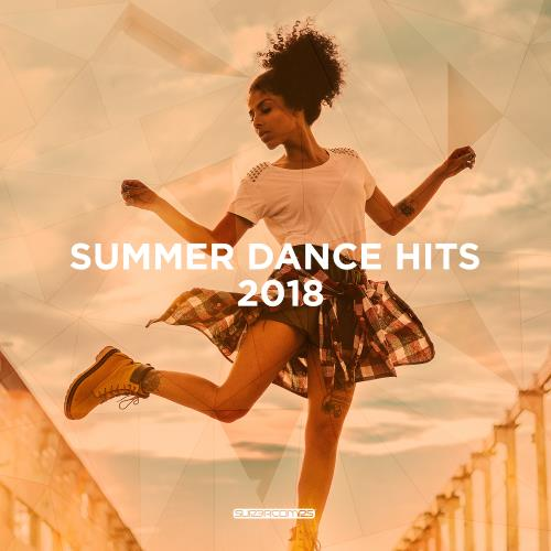 Summer Dance Hits 2018 (2018)