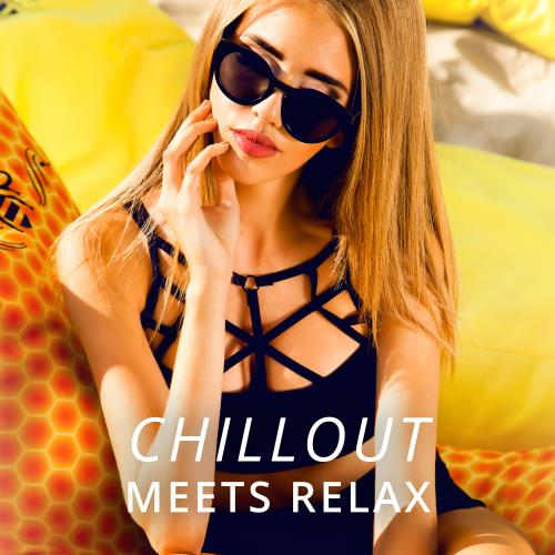 Chillout Meets Relax (2018)