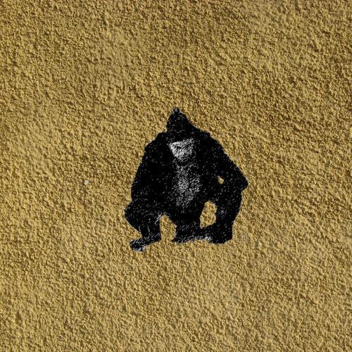 Psymun - Tape (2018)