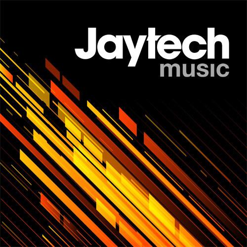 Jaytech & Andromedha - Jaytech Music Podcast 129 (2018-09-22)