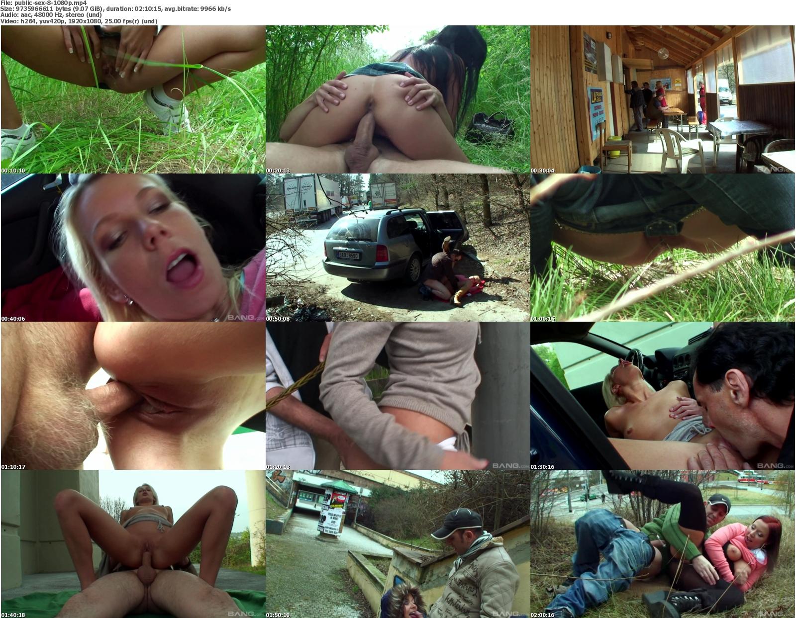 Публичный секс агент смотреть онлайн, Public Agent » Домашнее порно видео и домашний секс 4 фотография