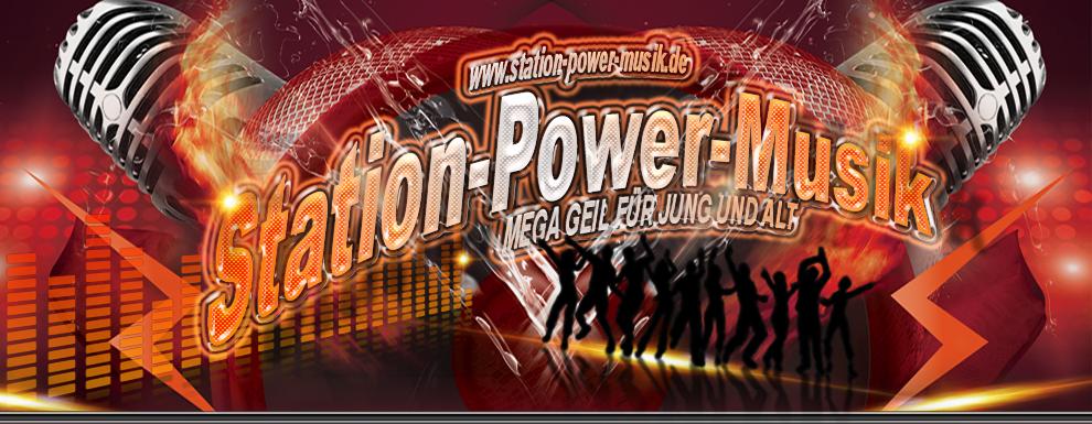 power-musik-stationsunshine
