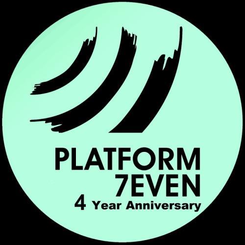 Platform 7even - 4 Year Anniversary (2018)