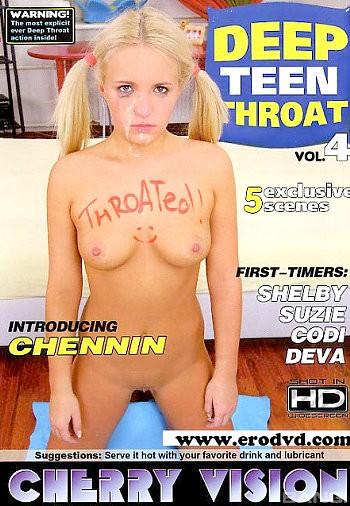 Deep Teen Throat 4 Xxx 720p Webrip Mp4-Vsex