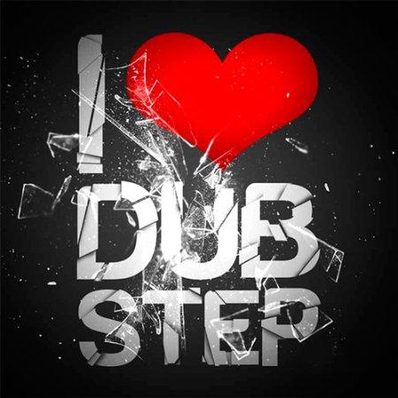 I Love Dubstep (2018)