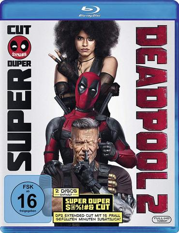 download Deadpool.2.Super.Duper.Cut.2018.German.DL.1080p.BluRay.x264-CHECKMATE