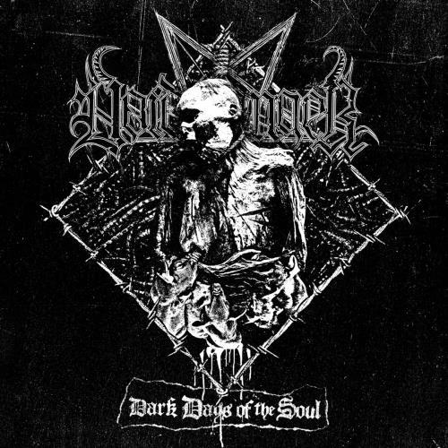 Voidhanger - Dark Days of the Soul (2018)