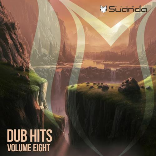 Dub Hits, Vol. 8 (2018)