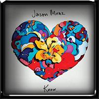 Jason Mraz - Know 2018