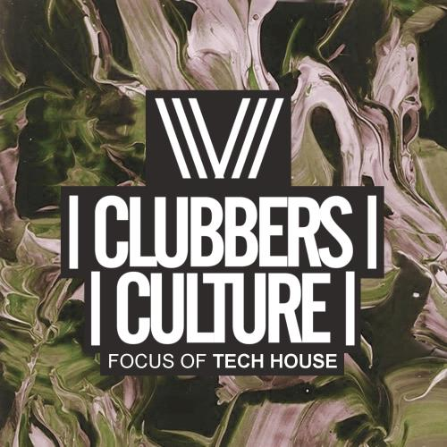 Clubbers Culture: Focus Of Tech House (2018)