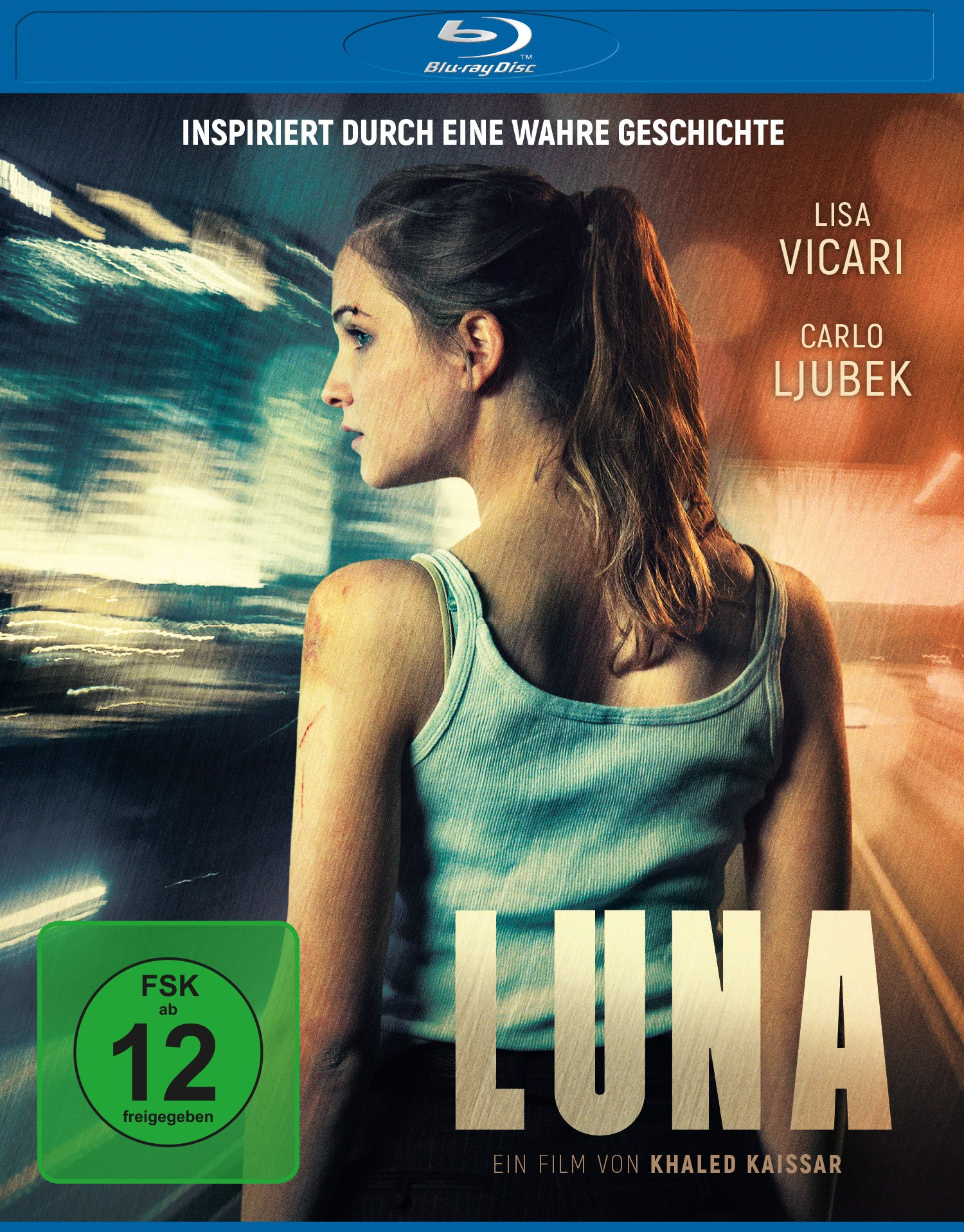 download Luna