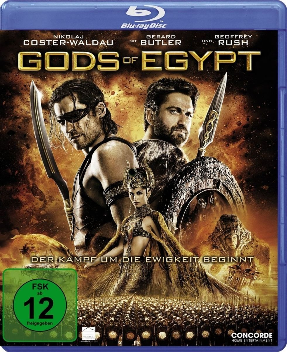 download Gods.of.Egypt.2016.German.DTS.DL.1080p.BluRay.x265-UNFIrED