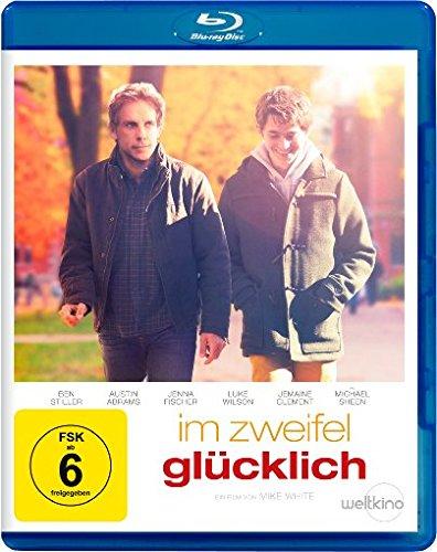 download Im.Zweifel.gluecklich.2017.German.DTS.DL.1080p.BluRay.x264-LeetHD