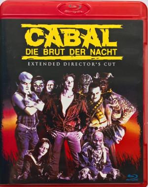 Cabal.Die.Brut.Der.Nacht.Directors.Cut.1990.German.DL.1080p.BluRay.x264-BluRHD