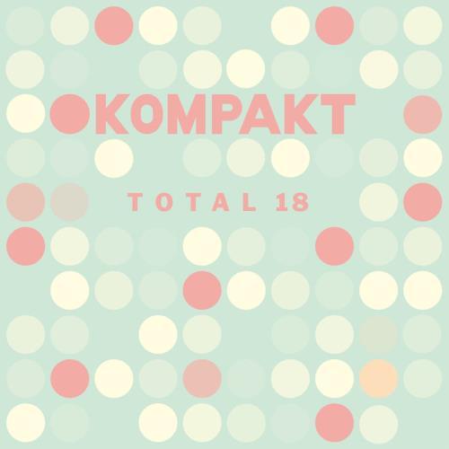 Kompakt: Total 18 (2018)