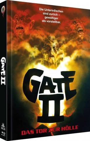 download Gate.II.Das.Tor.Zur.Hoelle.REMASTERED.GERMAN.1990.DL.BDRiP.x264-GOREHOUNDS