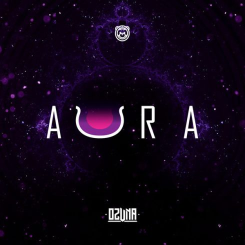 download Ozuna.-.Aura.(2018)