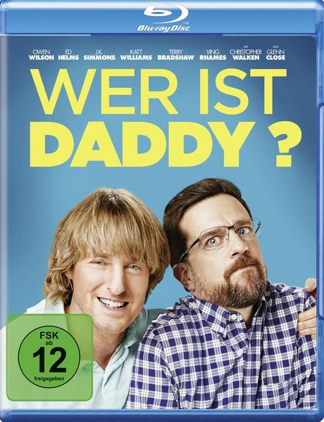 download Wer.ist.Daddy.2017.German.AC3.720p.BluRay.x264-CiNEDOME